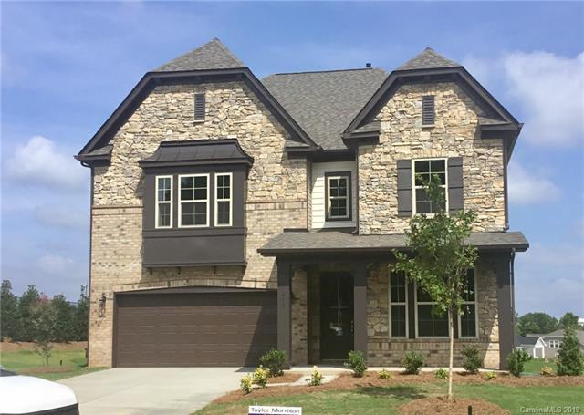 242 Dudley Drive #91, Fort Mill, SC 29715 (#3510197) :: Mossy Oak Properties Land and Luxury
