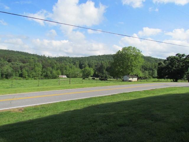 0 Antioch Church Road, Taylorsville, NC 28681 (#3510211) :: MECA Realty, LLC