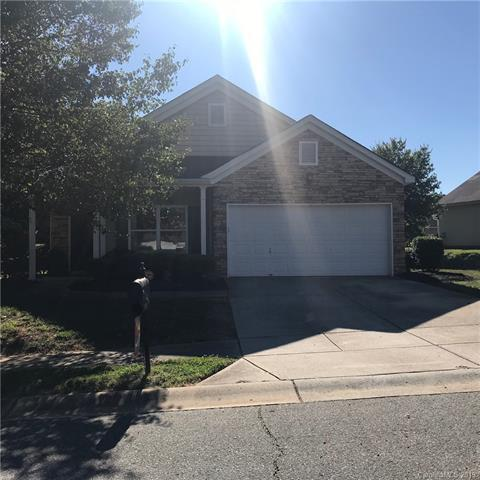 114 S Ranney Way, Mooresville, NC 28117 (#3510236) :: LePage Johnson Realty Group, LLC