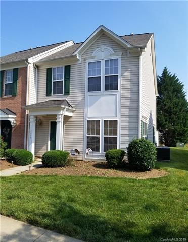 12209 Jessica Place #0, Charlotte, NC 28269 (#3510239) :: MECA Realty, LLC