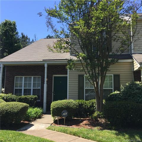7682 Petrea Lane, Charlotte, NC 28227 (#3510281) :: Washburn Real Estate