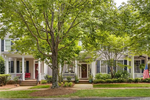9395 Founders Street, Fort Mill, SC 29708 (#3510282) :: MartinGroup Properties