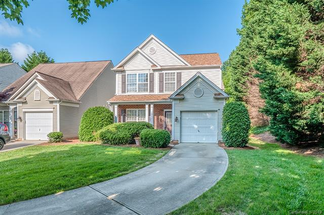 4020 Constable Court #10, Charlotte, NC 28209 (#3510289) :: LePage Johnson Realty Group, LLC