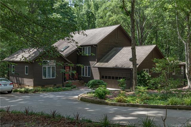 3200 Zelda Lane, Matthews, NC 28105 (#3510325) :: LePage Johnson Realty Group, LLC