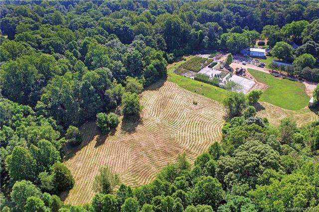120 James Robert Lane, Mooresville, NC 28115 (#3510335) :: Rinehart Realty
