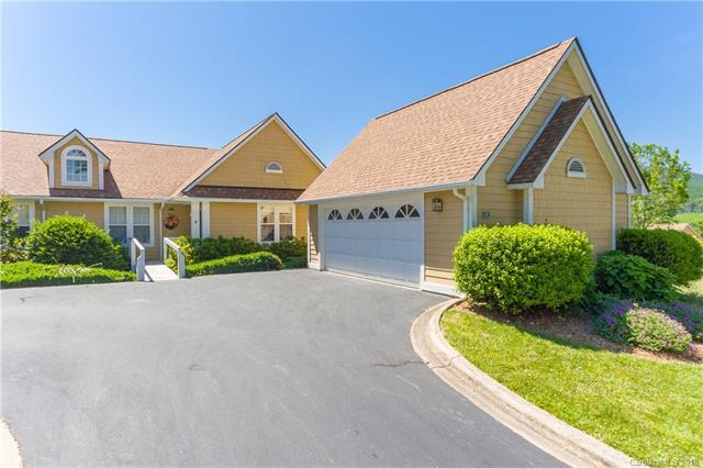 2103 Hyde Park Drive, Asheville, NC 28806 (#3510353) :: Carlyle Properties