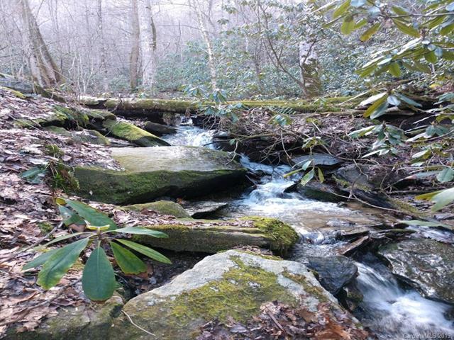 99999 Garren Creek Road - Photo 1