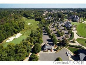 8716 Ruby Hill Court #25, Waxhaw, NC 28173 (#3510372) :: MartinGroup Properties