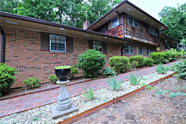 473 Woodend Drive SE, Concord, NC 28025 (#3510395) :: Team Honeycutt