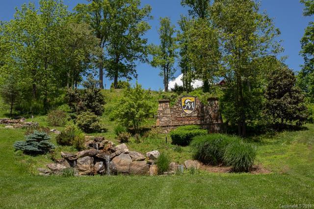 43 Verde Drive, Woodfin, NC 28806 (#3510400) :: Exit Realty Vistas