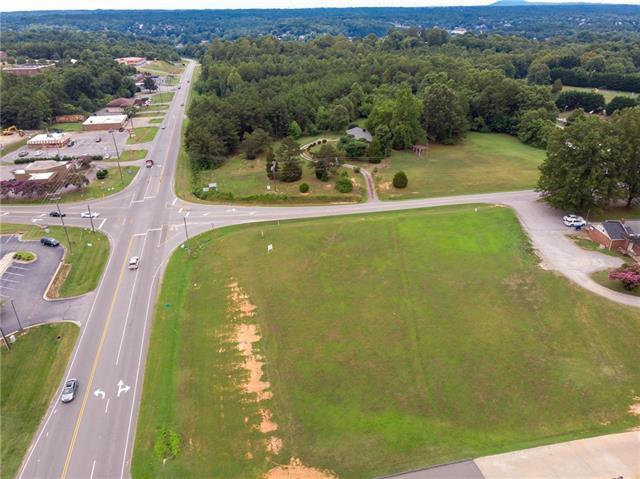 9999 Hwy 127 Highway N, Hickory, NC 28601 (#3510401) :: LePage Johnson Realty Group, LLC