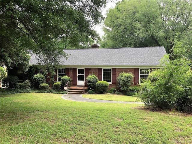 1237 Brockton Lane, Charlotte, NC 28226 (#3510403) :: Carlyle Properties