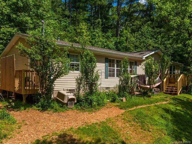 44 Elana Chase Road, Candler, NC 28715 (#3510432) :: Rinehart Realty