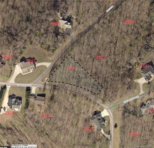 000 Timberland Drive, Marion, NC 28752 (#3510440) :: Keller Williams Professionals