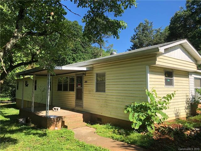 5368 Colorado Drive NW #38, Concord, NC 28025 (#3510462) :: Carlyle Properties
