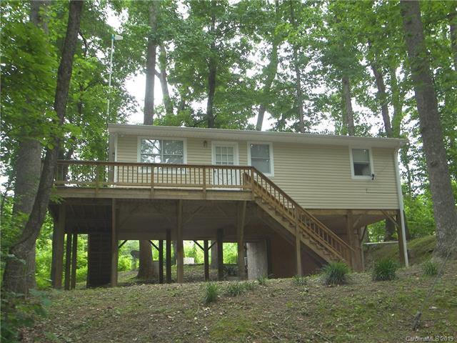 255 Lake Landing Drive, Salisbury, NC 28146 (#3510463) :: LePage Johnson Realty Group, LLC
