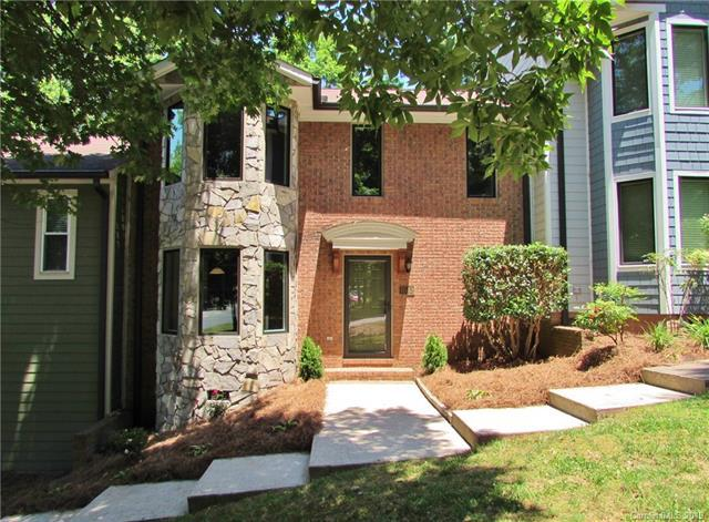 1042 Wexford Place NW, Concord, NC 28027 (#3510496) :: Rinehart Realty