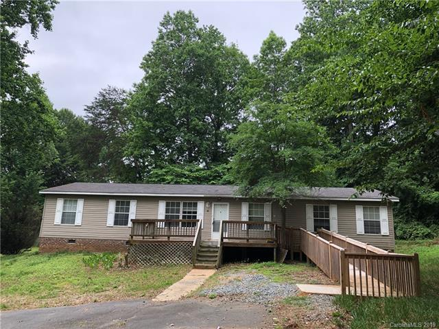 122 Kem Lane, Mount Holly, NC 28120 (#3510498) :: Chantel Ray Real Estate