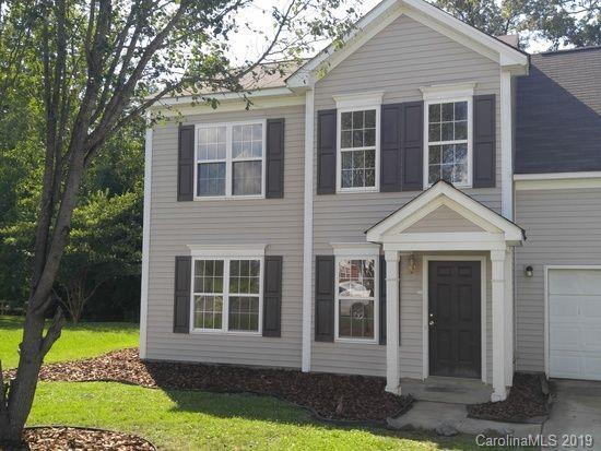 2136 Meadecroft Road, Charlotte, NC 28214 (#3510507) :: The Ramsey Group