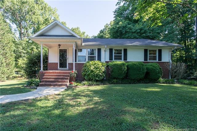 900 Honeysuckle Lane 4/5, Albemarle, NC 28001 (#3510520) :: Robert Greene Real Estate, Inc.