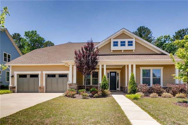 619 Daventry Court, Clover, SC 29710 (#3510530) :: Stephen Cooley Real Estate Group