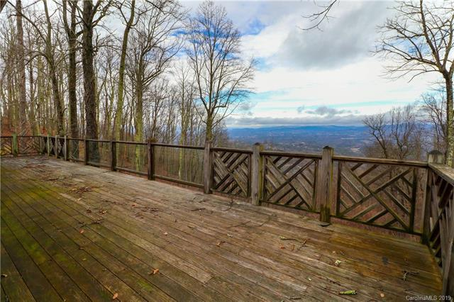87 Island In The Sky Trail, Weaverville, NC 28787 (#3510546) :: Keller Williams Professionals