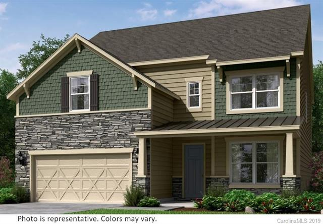 4533 Waylon Avenue #167, Fort Mill, SC 29715 (#3510567) :: MartinGroup Properties