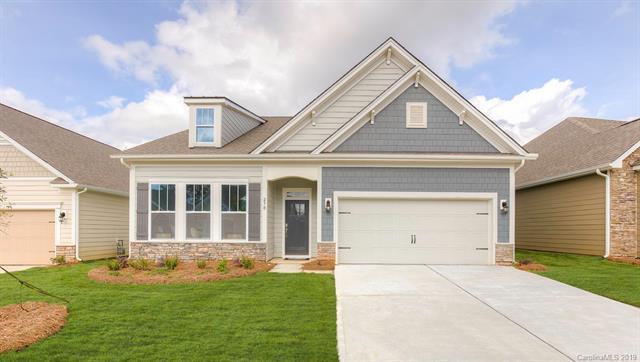 270 Robinwood Lane #263, Lake Wylie, SC 29710 (#3510578) :: Stephen Cooley Real Estate Group