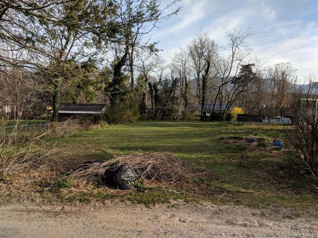 Lot 61-62 Laurel Lane Lot 61-62, Black Mountain, NC 28711 (#3510627) :: Keller Williams South Park