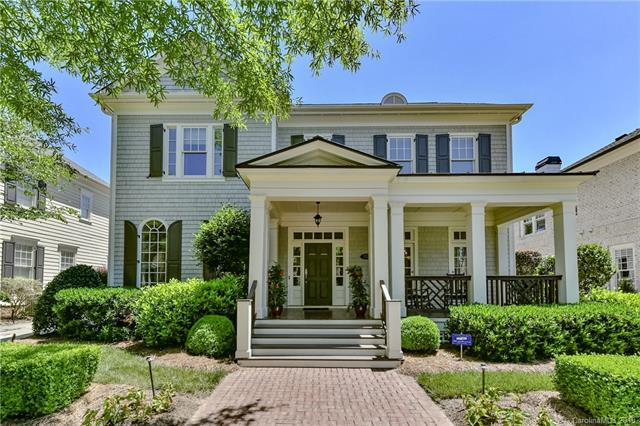 3524 Blackhorse Lane, Charlotte, NC 28210 (#3510629) :: MartinGroup Properties