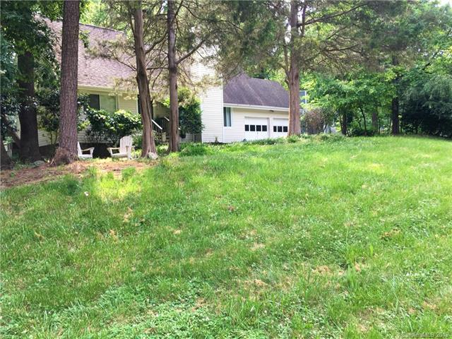 9514 Fairway Ridge Road, Charlotte, NC 28277 (#3510703) :: LePage Johnson Realty Group, LLC