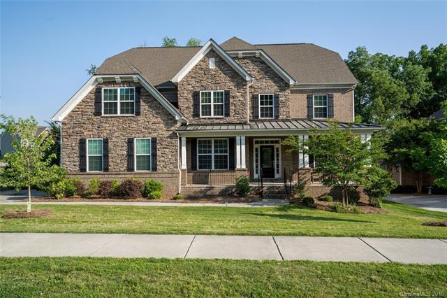 10101 Alabaster Drive #49, Davidson, NC 28036 (#3510705) :: Chantel Ray Real Estate