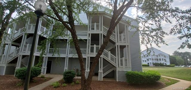 18 Hamiltons Bay Court #432, Lake Wylie, SC 29710 (#3510724) :: Stephen Cooley Real Estate Group