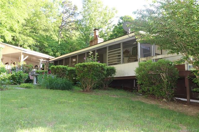 74 Huntley Road, Fletcher, NC 28732 (#3510750) :: Johnson Property Group - Keller Williams