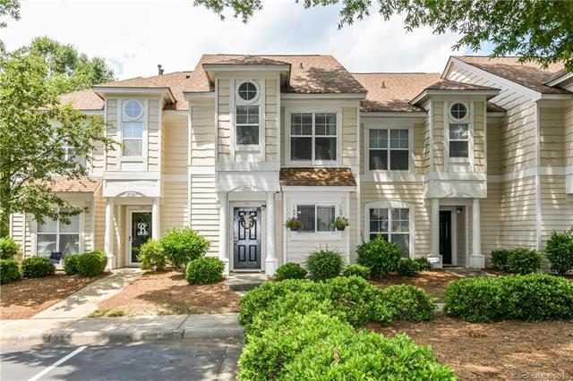 17551 Tuscany Lane, Cornelius, NC 28031 (#3510783) :: The Premier Team at RE/MAX Executive Realty