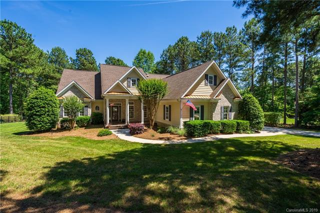 347 Bayberry Creek Circle, Mooresville, NC 28117 (#3510854) :: Carlyle Properties