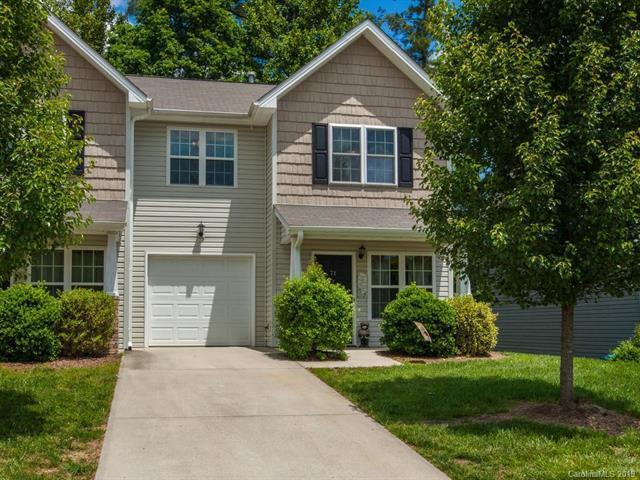 71 Sunny Meadows Boulevard, Arden, NC 28704 (#3510862) :: Johnson Property Group - Keller Williams