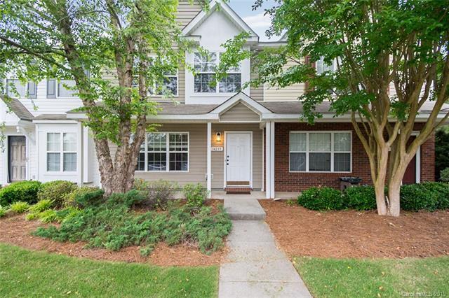 14239 Tranters Creek Lane, Charlotte, NC 28273 (#3510917) :: Robert Greene Real Estate, Inc.