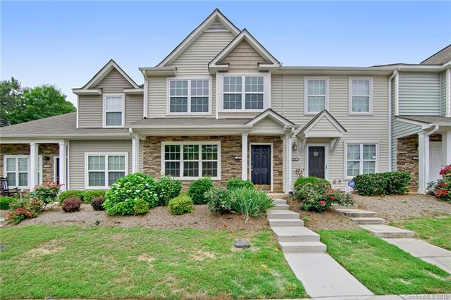 163 Limerick Road, Mooresville, NC 28115 (#3510919) :: LePage Johnson Realty Group, LLC