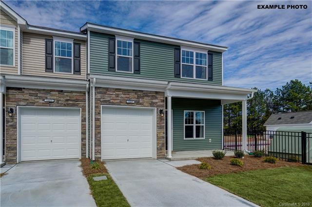 7314 Sienna Heights Place #0301, Charlotte, NC 28213 (#3510986) :: Stephen Cooley Real Estate Group
