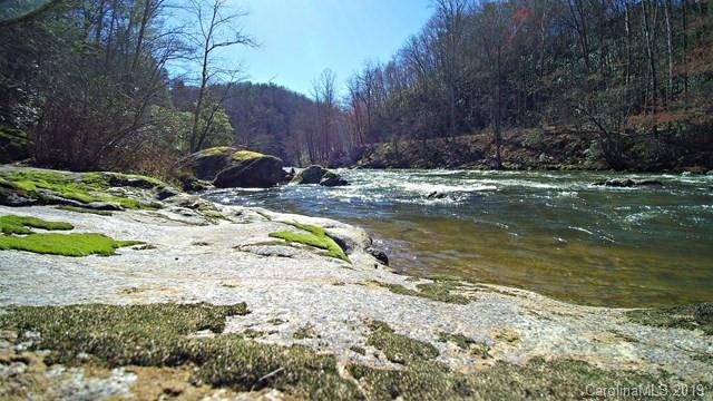 0 Paddlers Trail #3, Sylva, NC 28779 (#3511000) :: Caulder Realty and Land Co.