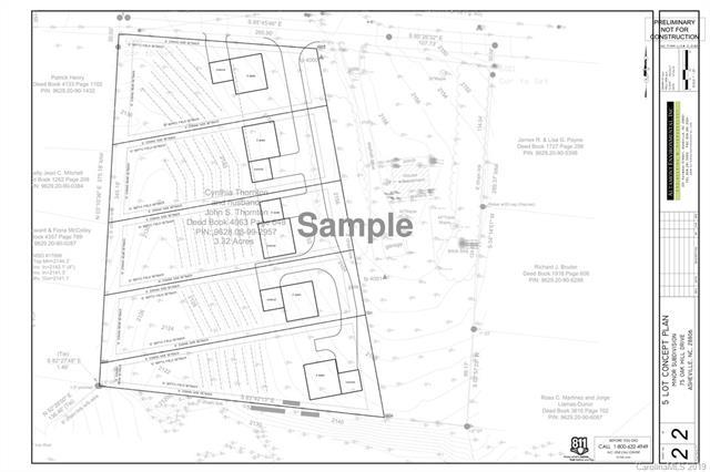 67-1 Oak Hill Drive #1, Asheville, NC 28806 (#3511008) :: Stephen Cooley Real Estate Group