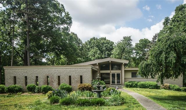 131 Richmond Road, Salisbury, NC 28144 (#3511010) :: Stephen Cooley Real Estate Group
