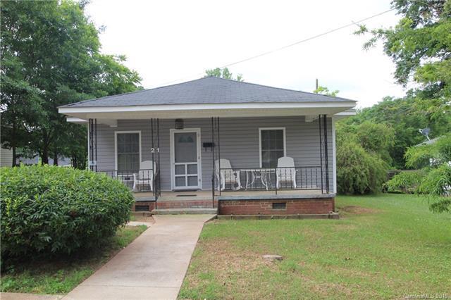21 Linestowe Drive, Belmont, NC 28012 (#3511013) :: LePage Johnson Realty Group, LLC