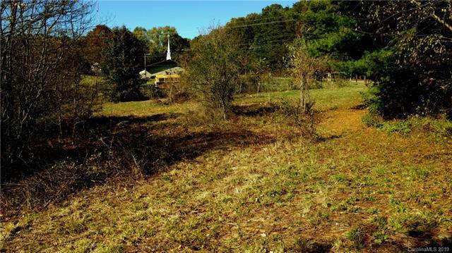 67-2 Oak Hill Drive #1, Asheville, NC 28806 (#3511017) :: Stephen Cooley Real Estate Group