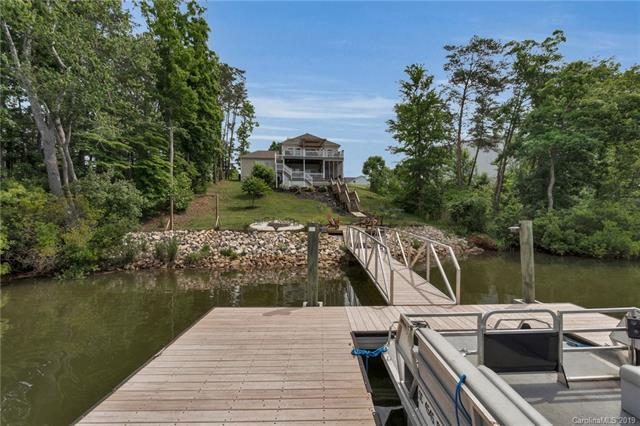 29080 Low Country Lane, Lancaster, SC 29720 (#3511021) :: LePage Johnson Realty Group, LLC