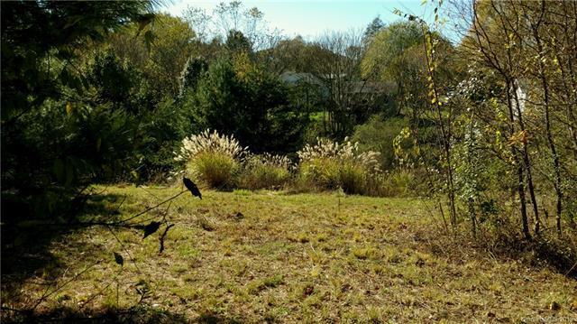67-3 Oak Hill Drive #1, Asheville, NC 28806 (#3511025) :: Stephen Cooley Real Estate Group