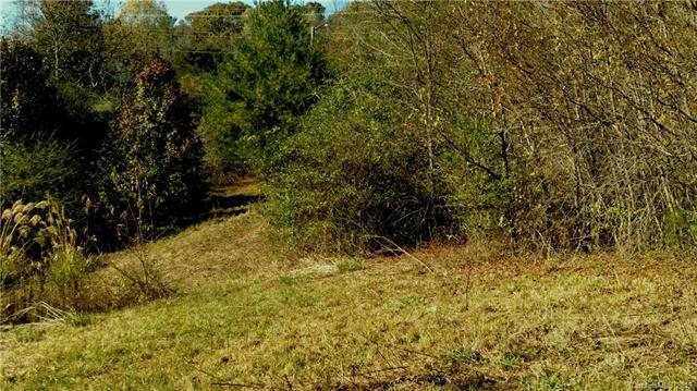 67-5 Oak Hill Drive #1, Asheville, NC 28806 (#3511032) :: Stephen Cooley Real Estate Group