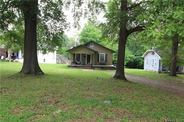 56 & 55 Linestowe Drive, Belmont, NC 28012 (#3511033) :: LePage Johnson Realty Group, LLC