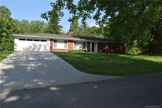 330 Pritchard Road, Candler, NC 28715 (#3511045) :: Rinehart Realty
